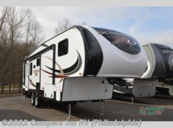New 2016 Heartland RV Sundance XLT 269TS available in Hatfield, Pennsylvania