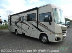 New 2017  Forest River Georgetown 3 Series 31B3 by Forest River from Campers Inn RV in Hatfield, PA