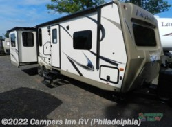 New 2017  Forest River Flagstaff Super Lite 27RLWS by Forest River from Campers Inn RV in Hatfield, PA