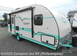 New 2017  Gulf Stream  Vintage Friendship 19ERD by Gulf Stream from Campers Inn RV in Hatfield, PA