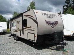 Used 2014  Prime Time Tracer 252AIR by Prime Time from Campers Inn RV in Hatfield, PA