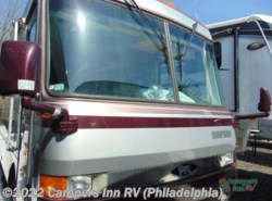 Used 1997  Safari  Safari 3540 by Safari from Campers Inn RV in Hatfield, PA