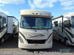 Used 2015  Grand Design Momentum 385TH by Grand Design from Campers Inn RV in Hatfield, PA