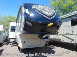 Used 2015 Grand Design Momentum 385TH available in Hatfield, Pennsylvania