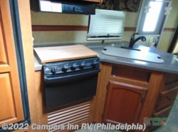 Used 2013  Dutchmen Denali 266RL by Dutchmen from Campers Inn RV in Hatfield, PA