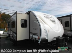 New 2018  Coachmen Freedom Express Liberty Edition 321FEDSLE by Coachmen from Campers Inn RV in Hatfield, PA