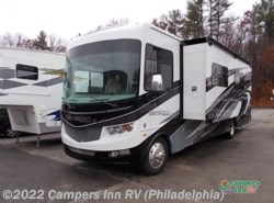 New 2018  Forest River Georgetown XL 369 by Forest River from Campers Inn RV in Hatfield, PA