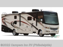 New 2018  Forest River Georgetown 5 Series 31R5 by Forest River from Campers Inn RV in Hatfield, PA