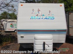 Used 2000  Fleetwood Mallard 33Z by Fleetwood from Campers Inn RV in Hatfield, PA