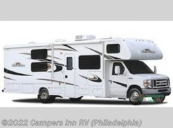 Used 2014  Forest River Sunseeker 3050S Ford by Forest River from Campers Inn RV in Hatfield, PA