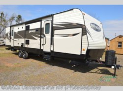 New 2018  Prime Time Avenger 32FBI by Prime Time from Campers Inn RV in Hatfield, PA