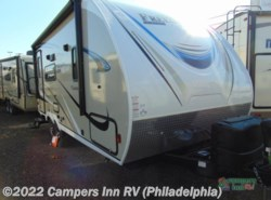 New 2018  Coachmen Freedom Express 192RBS by Coachmen from Campers Inn RV in Hatfield, PA