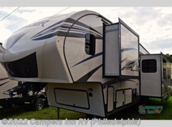 New 2018  Prime Time Crusader 297RSK by Prime Time from Campers Inn RV in Hatfield, PA
