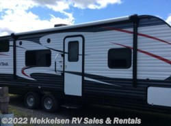 Used 2016  Dutchmen Aspen Trail 2710BH