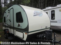 Used 2015  Forest River R-Pod RP-178 by Forest River from Mekkelsen RV Sales & Rentals in East Montpelier, VT