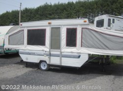 Used 1996  Palomino  Filly by Palomino from Mekkelsen RV Sales & Rentals in East Montpelier, VT