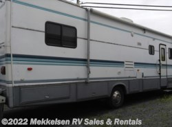 Used 1993  Newmar Dutch Star 34.5 MA by Newmar from Mekkelsen RV Sales & Rentals in East Montpelier, VT