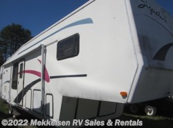 Used 1996 Dutchmen Signature 35 rkbs available in East Montpelier, Vermont