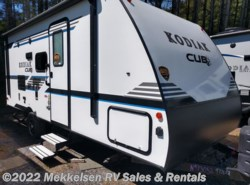 New 2018 Dutchmen Kodiak Cub 185MB available in East Montpelier, Vermont