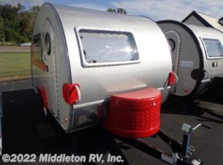 New 2017  Little Guy T@B CS-S by Little Guy from Middleton RV, Inc. in Festus, MO