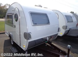 New 2017  NuCamp T@B CS-S by NuCamp from Middleton RV, Inc. in Festus, MO