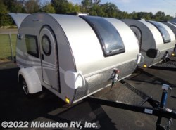 New 2017  Little Guy T@G XL by Little Guy from Middleton RV, Inc. in Festus, MO