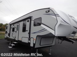 New 2017  Keystone Springdale 286FWBH by Keystone from Middleton RV, Inc. in Festus, MO