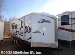 Used 2013 Keystone Cougar XLite 22RBV available in Festus, Missouri