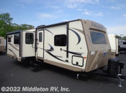 New 2017  Forest River Flagstaff Super Lite/Classic 29KSWS by Forest River from Middleton RV, Inc. in Festus, MO