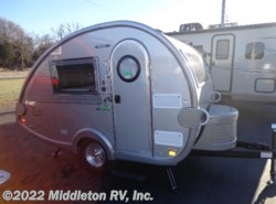 New 2018  NuCamp T@B 320 S SOFITEL by NuCamp from Middleton RV, Inc. in Festus, MO
