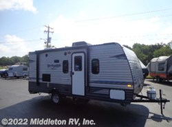 New 2019 Keystone Springdale Summerland Mini 1790FQ available in Festus, Missouri