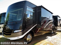 New 2017 Coachmen Mirada Select 37SB available in Byron, Georgia