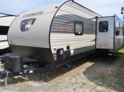 New 2017  Forest River Cherokee 304BH by Forest River from Mid-State RV Center in Byron, GA