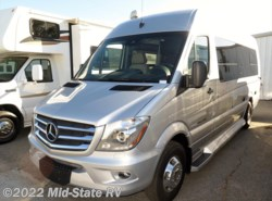 New 2017  Coachmen Galleria 24Q