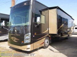New 2017  Coachmen Sportscoach 404RB by Coachmen from Mid-State RV Center in Byron, GA