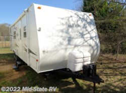 Used 2006  Starcraft Travel Star XLT 30QBS by Starcraft from Mid-State RV Center in Byron, GA