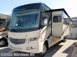 New 2018  Forest River Georgetown 5 Series 36B5 by Forest River from Mid-State RV Center in Byron, GA
