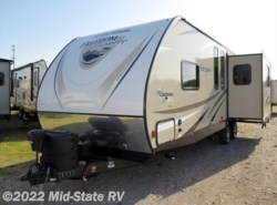 New 2018  Coachmen Freedom Express 279RLDS by Coachmen from Mid-State RV Center in Byron, GA