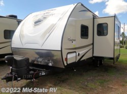 New 2018  Coachmen Freedom Express 248RBS by Coachmen from Mid-State RV Center in Byron, GA