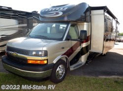 New 2018  Coachmen Concord 300DS by Coachmen from Mid-State RV Center in Byron, GA