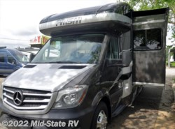 New 2018  Coachmen Prism Elite 24EF by Coachmen from Mid-State RV Center in Byron, GA