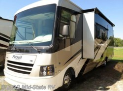 New 2017  Coachmen Pursuit 31BD by Coachmen from Mid-State RV Center in Byron, GA