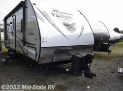 New 2018  Coachmen Freedom Express 24SE by Coachmen from Mid-State RV Center in Byron, GA