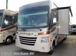 New 2018  Coachmen Mirada 35BH by Coachmen from Mid-State RV Center in Byron, GA