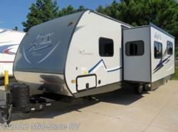 New 2018  Coachmen Apex 269RBKS by Coachmen from Mid-State RV Center in Byron, GA