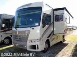 New 2018 Forest River Georgetown 3 Series GT3 24W3 available in Byron, Georgia