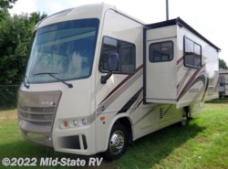 Used 2017  Forest River Georgetown 3 Series GT3 24W3 by Forest River from Mid-State RV Center in Byron, GA