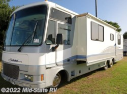 Used 1998  Fleetwood Southwind 36Z by Fleetwood from Mid-State RV Center in Byron, GA