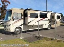 Used 2018  Forest River Georgetown 5 Series GT5 36B5 by Forest River from Mid-State RV Center in Byron, GA