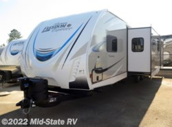 New 2018  Coachmen Freedom Express Liberty 320BHDSLE by Coachmen from Mid-State RV Center in Byron, GA